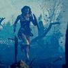Wonder Woman: Áres, láska jako z Casablanky, rovnost a dvojka | Fandíme filmu