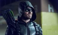 Arrow: Finále 5. řady změní působiště a vrátí staré postavy   Fandíme filmu