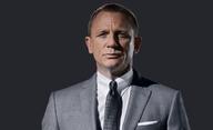 Bond 25: Daniel Craig definitivně potvrdil, že se vrátí | Fandíme filmu