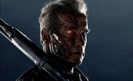 Terminator: Budoucnost konečně vyřešená, Arnold s ní počítá | Fandíme filmu