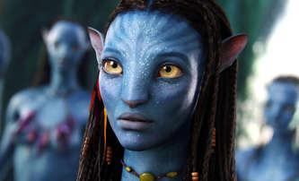 Avatar: Pokračování přesahuje Cameronova očekávání | Fandíme filmu