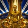 Strážci Galaxie 2: Koho bude hrát Sylvester Stallone | Fandíme filmu