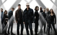 Agents of S.H.I.E.L.D.: Jak to vypadá s 5. sérií | Fandíme filmu