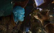 Strážci Galaxie 2: Nový mezinárodní trailer   Fandíme filmu