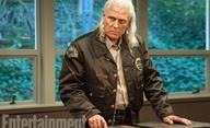 Městečko Twin Peaks: První pořádné fotky | Fandíme filmu