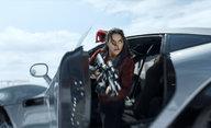 Rychle a zběsile: Po desítce nemusí být konec a další spin-offy na cestě | Fandíme filmu