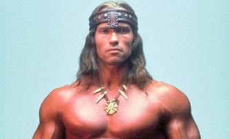 Legend of Conan: Pokračování slavné fantasy se ruší | Fandíme filmu