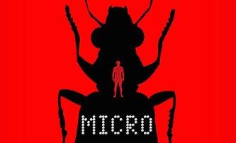 Mikro: Poslední sci-fi od autora Jurského parku má režiséra | Fandíme filmu