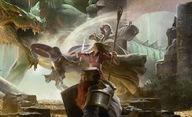 Dungeons & Dragons: Joe Manganiello napsal scénář | Fandíme filmu