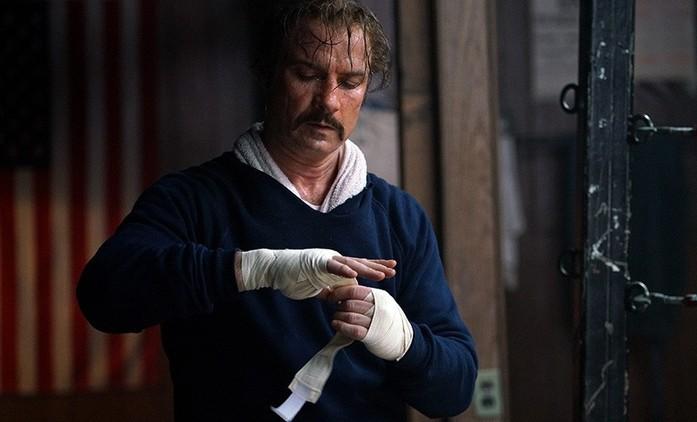 Chuck: Skutečný příběh boxera, co inspiroval Rockyho   Fandíme filmu