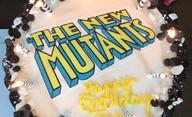 X-Men: New Mutants: Přípravy jsou v plném proudu | Fandíme filmu