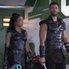Thor: Love and Thunder - Matt Damon se nečekaně vrací. Bude mít znovu jen štěk? | Fandíme filmu