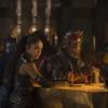 Thor Ragnarok: První teaser trailer je nečekaně tady a je super | Fandíme filmu