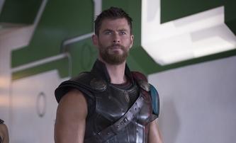 Thor: Ragnarok: Nová synopse | Fandíme filmu