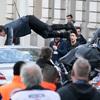 Mission: Impossible 6: Natáčení údajně na pár měsíců přerušeno   Fandíme filmu