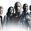 Rychle a zběsile spin-off: Má The Rock podepsáno? | Fandíme filmu