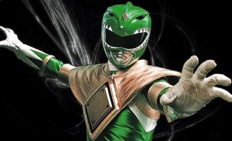 Power Rangers: Vystřižené cameo původních herců | Fandíme filmu