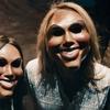 Purge: Závěr hororové série dorazí příští rok | Fandíme filmu