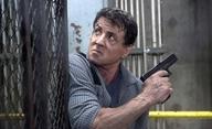 Plán útěku: Natáčení trojky schváleno, Stallone se vrátí | Fandíme filmu