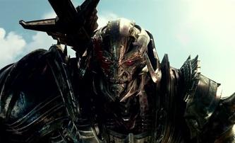 Transformers 5 přepíšou celou lidskou historii | Fandíme filmu