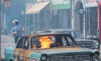 Detroit: Trailer na novinku od režisérky oscarového Hurt Locker | Fandíme filmu