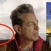 Thor 3: Jeho trailer je Disneyho vůbec nejsledovanější | Fandíme filmu