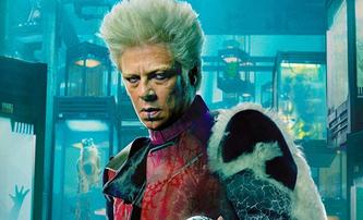 The Suicide Squad: Benicio del Toro má údajně hrát záporáka | Fandíme filmu