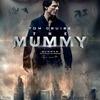 Mumie: Hororový spot a poslední trailer   Fandíme filmu