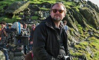 Star Wars: Nová Johnsonova trilogie nebude mít žádná omezení | Fandíme filmu