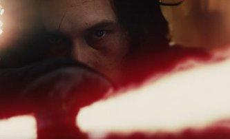Star Wars VIII: Fotky z natáčení a co odhalila Celebration | Fandíme filmu