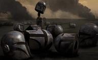 Star Wars Povstalci: 4. série bude poslední, trailer je venku | Fandíme filmu