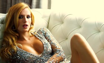 Bad Influence: Bella Thorne zkazí nevinného mladíka | Fandíme filmu