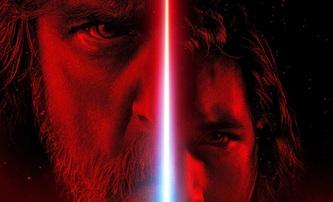 Star Wars: Bude sága rodu Skywalkerů pokračovat? | Fandíme filmu