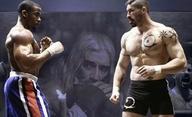 Triple Threat: Iko Uwais a spol. našli svoje protivníky | Fandíme filmu