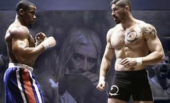 Triple Threat: Iko Uwais a spol. našli svoje protivníky   Fandíme filmu