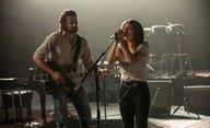A Star Is Born: Bradley Cooper jako muzikant rozvášnil davy | Fandíme filmu