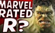 Marvel nebude točit eRkové filmy a další zajímavosti od Feigeho | Fandíme filmu