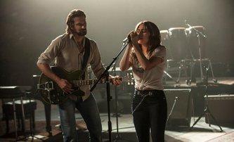 A Star Is Born: Bradley Cooper ve svém režijním debutu po boku Lady Gaga | Fandíme filmu