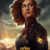 Captain Marvel našla režiséra. Vlastně hned dvojici režisérů | Fandíme filmu