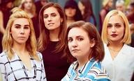 Recenze: Girls | Fandíme filmu