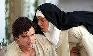 The Little Hours: Kam se na tyhle jeptišky hrabe Sestra v akci | Fandíme filmu