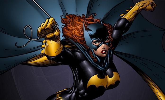 Batgirl: Na co se chce režisér Joss Whedon zaměřit | Fandíme filmu