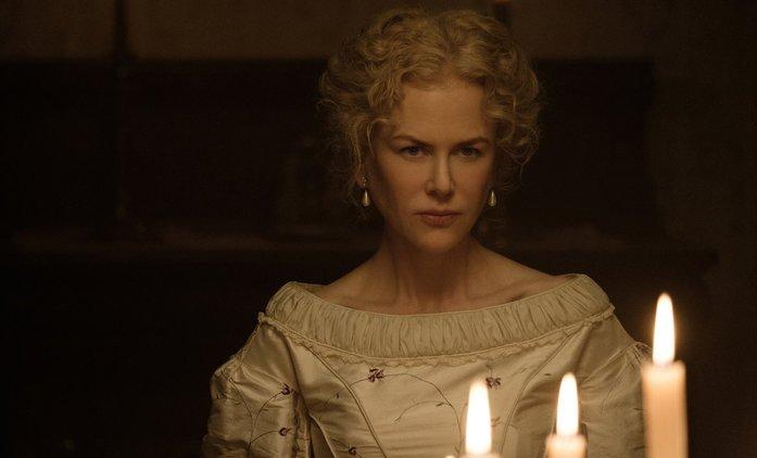 Oklamaný: Historický thriller od Sofie Coppoly v napínavém traileru | Fandíme filmu