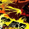 451 stupňů Fahrenheita:  Sci-fi ze světa, kde nám média vymývají mozek | Fandíme filmu