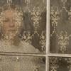 Oklamaný: Historický thriller od Sofie Coppoly v napínavém traileru   Fandíme filmu