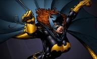 Batgirl: S filmem se stále počítá, Whedon chystá scénář | Fandíme filmu