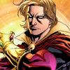 Adam Warlock: Představitel nového Marvel hrdiny je oficiálně potvrzený | Fandíme filmu