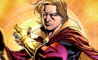 Adam Warlock se stane jednou z důležitých postav Marvelu | Fandíme filmu