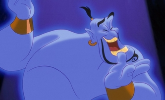 Aladin odhalil kompletní obsazení | Fandíme filmu