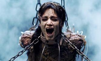 Mumie: Nový trailer blíže představuje postavy | Fandíme filmu
